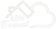 logo256 wh